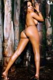 Sheneka Adams