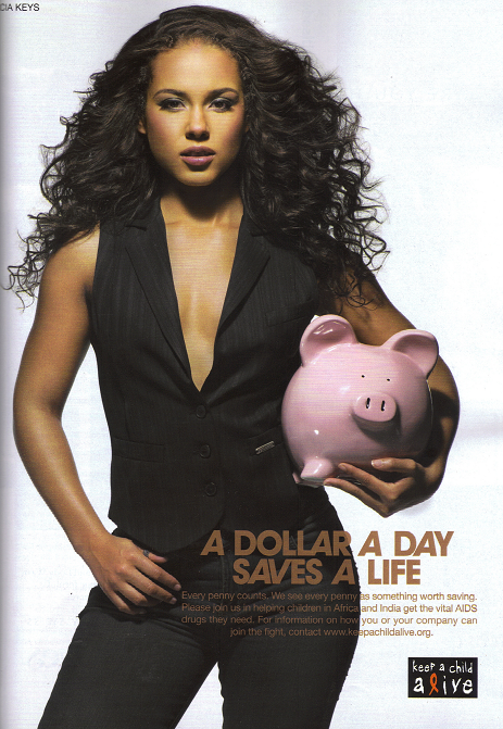 aliciakeys-keepachilalive.png