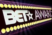 BET Awards 2008