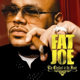 fatjoe-elephantinroom.jpg