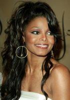 Charts US:Janet Jackson débarque en première place