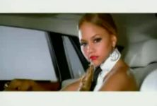 Kat Deluna, Busta Rhymes - Run The Show