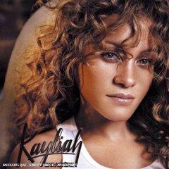 Kayliah - Caractère