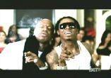 Birdman, Lil Wayne