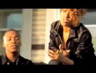 Lupe Fiasco - Hip-Hop Saved My Life