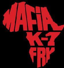 mafiak1fry.jpg
