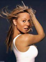 Charts US:Mariah Carey à la première place