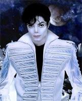 Charts en France:La réédition de Thriller au top