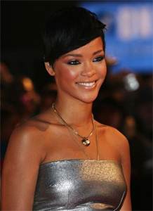 rihanna_brit_awards.jpg