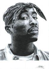 Diddy savait que Tupac serait agressé en 1994
