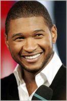 Le nouveau Usher Here I Stand prévu pour Juin
