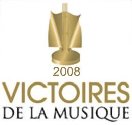 victoires_musique1.jpg