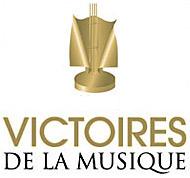 Victoires de la musique 2008:palmarès, photos et vidéos